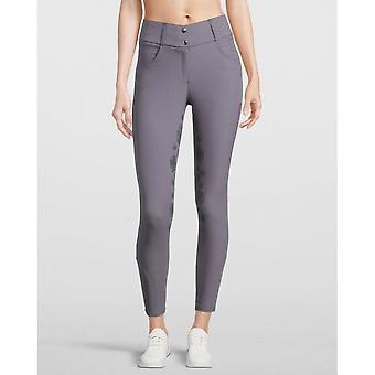 PS of Sweden Ps Of Sweden Candice Womens Breeches - Grey