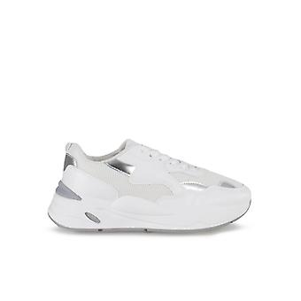 Zian Sport / Chaussures 21462_36 Couleur Blanc