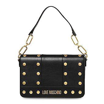 Love Moschino JC4218PP1DLM0000 hverdagens kvinder håndtasker