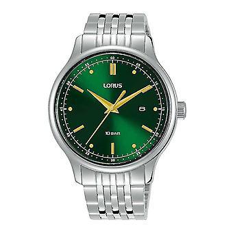 Lorus RH907NX9 Men's Watch