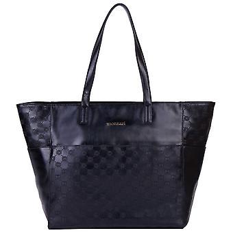 MONNARI 122810 vardagliga kvinnliga handväskor
