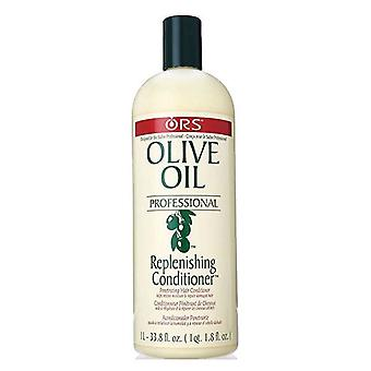 Organic Root Olive Oil Professional Replenishing Conditioner 1lt