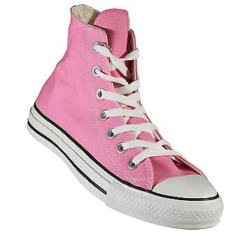 Converse Chuck Taylor M9006 universelle hele året kvinder sko