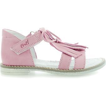 Emel E26185 universal summer kids shoes