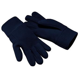 Each Unisex Suprafleece Anti-Pilling Alpine Winter Handschoenen