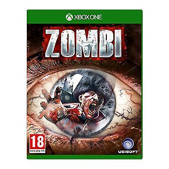 Zombi (Xbox One) - Nouveau
