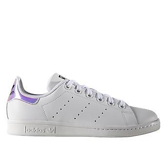 Adidas Stan Smith J AQ6272 Universal Kinder ganzjährig Schuhe