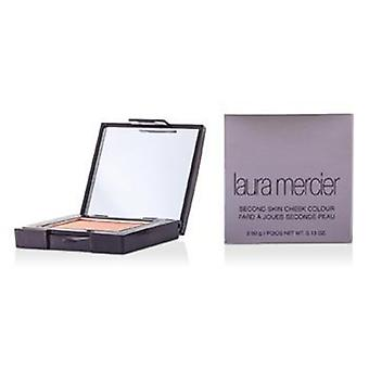 Laura Mercier Second Skin Cheek Colour - Zartes Mauve - 3.6g/0.13oz