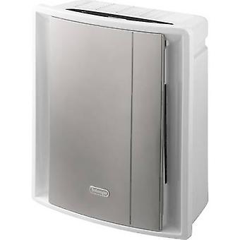 DeLonghi AC 230 Air purifier 80 m² Grey