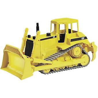 Bror kat bulldozer 2422