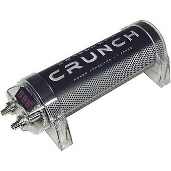 Crunch CR-1000 Power capacitor 1 F