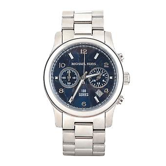 Michael Kors nälkä Stop Watch MK5814 | Chronograph