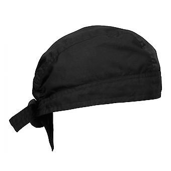Premier Chefs Zandana / Hat / Chefwear