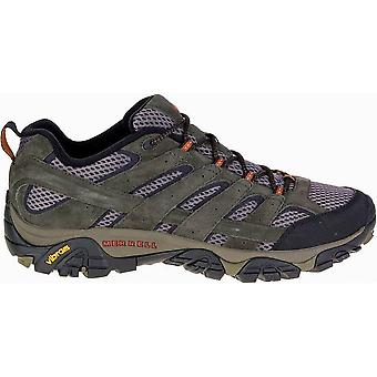 Merrell Moab 2 Ventilator J06015 trekking all year men shoes