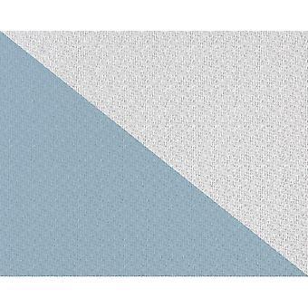 Paintable wallpaper EDEM 390-60