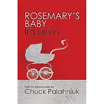 Rosemary's Baby: Introduction by Chuck Palanhiuk