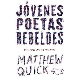 Jovenes Poetas Rebeldes