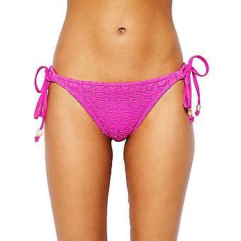 Freya Spirit As3905 Rio Tie-Side Bikini Brief