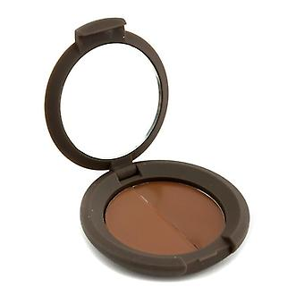 Becca Compact Concealer Medium & Extra Cover - # Molasses - 3g/0.07oz