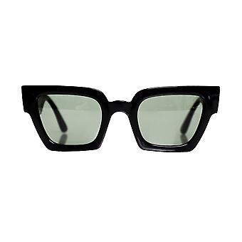 MR.BOHO Frelard Sunglasses