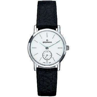 Grovana horloges traditionele dames horloge 3050.1532