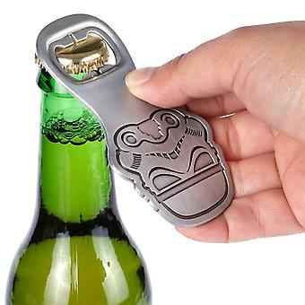 Original Stormtrooper Bottle Opener