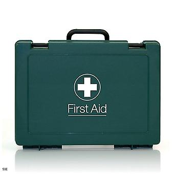 Blue Dot HSE First Aid Kit - Standard