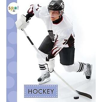 Hockey by Mari C Schuh - 9781681510880 Book
