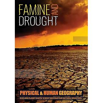 Famine & Drought by Jo Brundle - 9781786371027 Book
