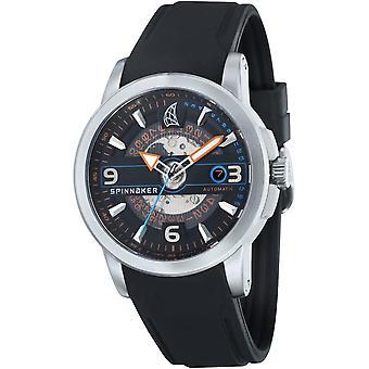 Spinnaker SP-5041-01 montre homme