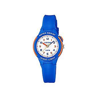 Reloj De Calipso Unisex ref. K6069/3