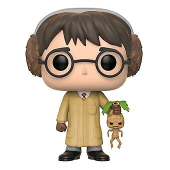هاري بوتر (عشب) البوب! الفينيل