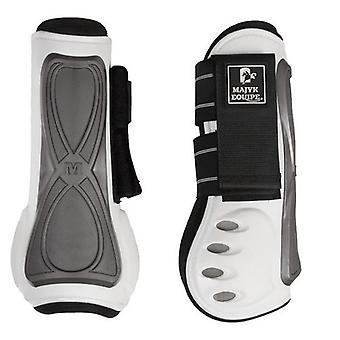 Majyk Equipe Horse Series 3 Infinity Tendon Boot