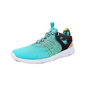 Nike Women's Free Viritous Running Shoe