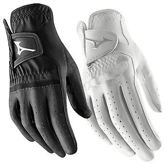 Mizuno Mens Comp Leather Right Hand Golf Glove