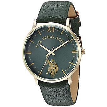 U.S. Polo Assn. Donna Ref watch. USC50358