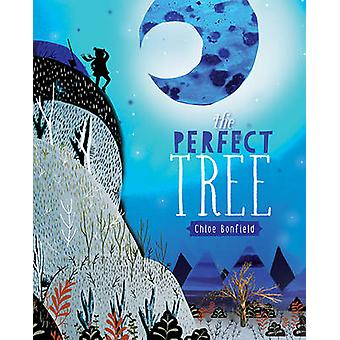 The Perfect Tree by Chloe Bonfield - 9780762455867 Book