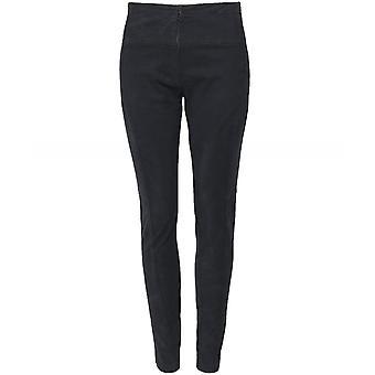 Lurdes Bergada Tamara Skinny Trousers