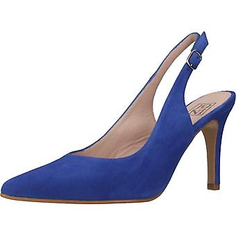 Joni Salones 16536j Color Bluette