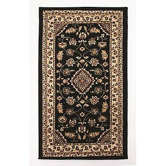 Sincerity Sherborne Rug - Rectangular - Negro