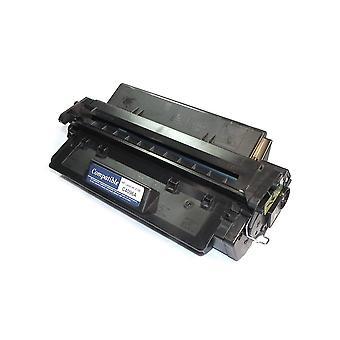 eReplacements Premium Toner Cartridge For HP C4096A