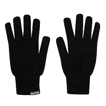 Regatta Damen Rushley Fleece wasserdicht ereguläre Fit Handschuhe