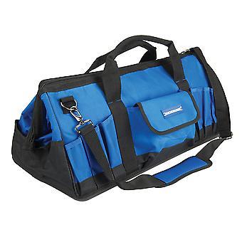 Tool Bag Hard Base - 600x280x260mm