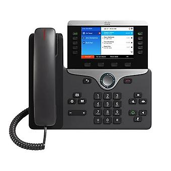 Telefon IP Cisco - 8851