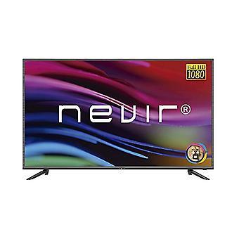 Tv NEVIR NVR-7702 55