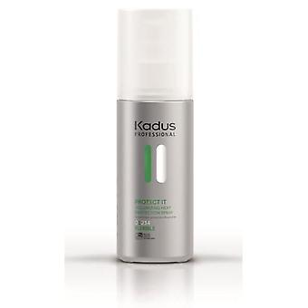 Kadus style protect it - volume heat protect lotion 150ml
