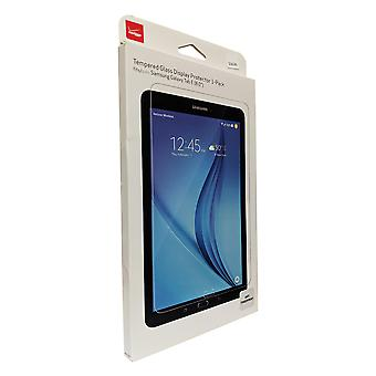 Verizon Tempered Glass Screen Protector for Samsung Galaxy Tab E 8