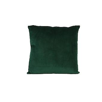 Light & Living Pillow 50x50cm Khios Velvet Green
