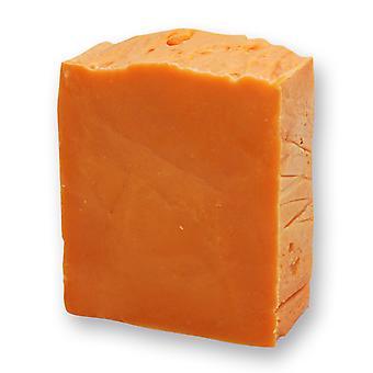 Florex Cold Stirred Sheep's Milk Soap - Rokitnik - Korzystne z efektem resmarowania 150 g