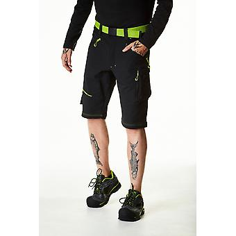 Helly Hansen Magni Work shortsit 76583